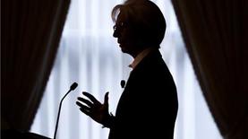Меморандум с МВФ: обязательства против вызовов
