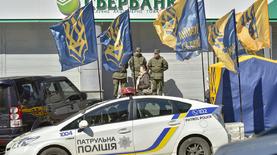 """Российский Сбербанк снова попытается продать украинскую """"дочку"""""""