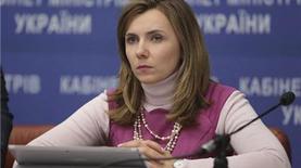 Микольская: Ожидаем расширения торговых квот ЕС до июня