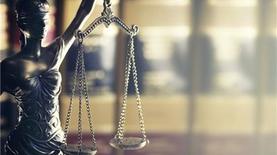 ГПУ направила в суд обвинительный акт против экс-руководства НБУ