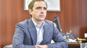 Банкир Ахметова: 90 банков для Украины - это слишком много