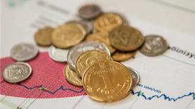 Высокий сезон. ТОП-20 прибыльных и убыточных банков