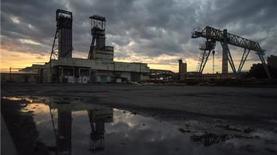 Взлет отменяется. Почему производство в Украине снова падает