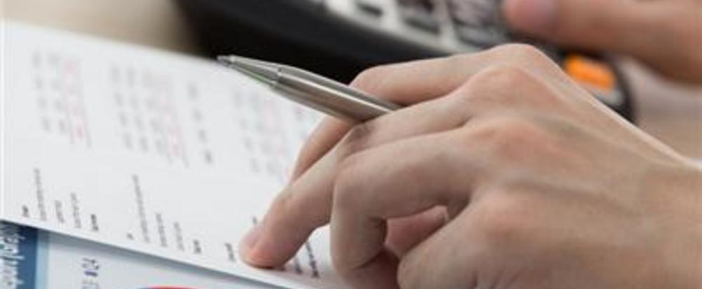Регулятор внепланово проверит 25 страховщиков