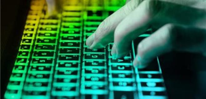 Договор ОСАГО можно будет заключить в электронном виде
