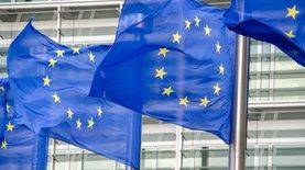 Комитет Европарламента одобрил миллиардную помощь Украине
