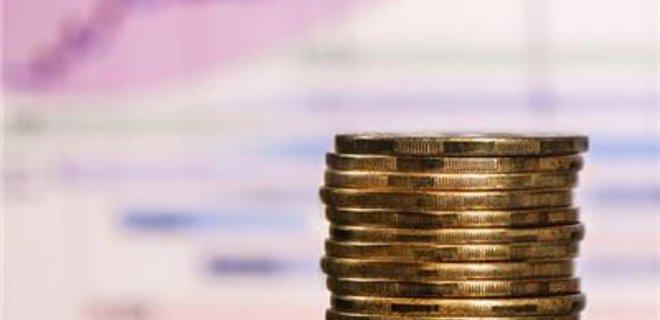 МТСБУ выплатит 15 млн грн по обязательствам компаний-банкротов