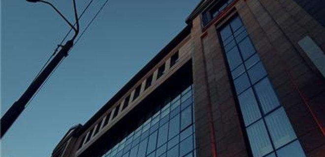 Крупная российская страховая компания уходит из Украины