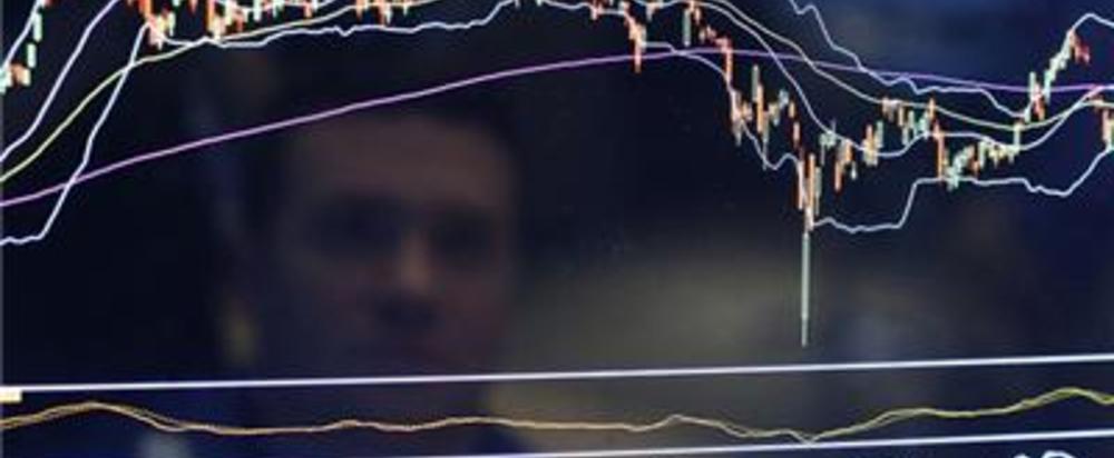 Фондовая биржа ПФТС возобновила торги