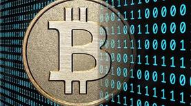 Страх и ненависть на рынке криптовалюты