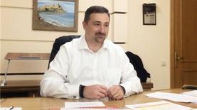 Игорь Смелянский: Укрпочта может стать акционером любого банка