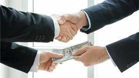 Куда вложить сбережения: пять альтернатив депозиту