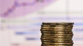Количество получателей стипендий планируется сократить до 15%