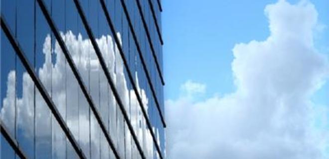 Страховая компания Тигипко увеличила уставный капитал