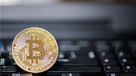 НБУ: Майнинг биткоинов не является нарушением закона