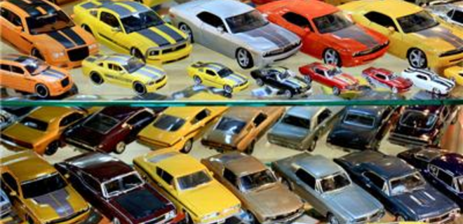Полис ОСАГО имеют 155 тыс. авто с иностранной регистрацией