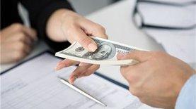 МВФ: Ежегодный объем взяток в мире составляет до $2 трлн
