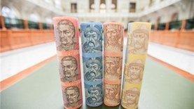 После реформы минимальная пенсия вырастет до 1 450 грн