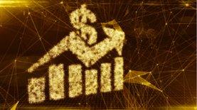 Что нужно знать для успешной торговли биткоином
