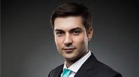 Недвижимость за криптовалюту: как это возможно в Украине?