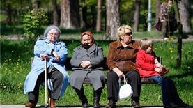 Дореформируем потом: десять претензий к пенсионной реформе
