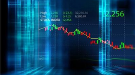 Депозитные ставки продолжат снижаться