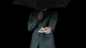 Семь схем мошенничества с использованием банков