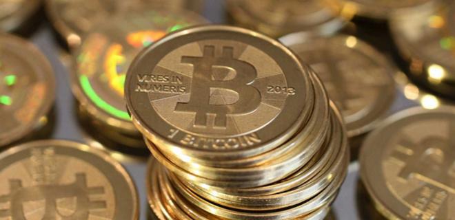 В Южной Корее задержали главу биржи криптовалют
