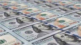Покупка валюты впервые с 2015 года превысила продажу