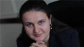 Маркарова: Наша цель – продать ПриватБанк через пять лет