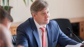 ГПУ проверяет причастность Данилюка к преступлениям Януковича