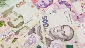 Укрпочта стала лидером по денежным переводам