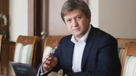 Минфин недоволен законопроектом о Нацбюро финансовой безопасности