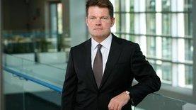 CEO балтийского Luminor Bank: Удивлюсь, если Приват не разделят