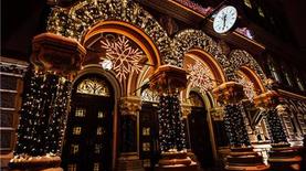 Жизнь после Привата. Чем для банкиров запомнится 2017 год