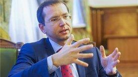 Член Совета НБУ: Нацбанк должен жестко отвечать на любой популизм