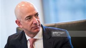 Глава Amazon стал самым богатым человеком в истории