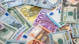 НБУ упростил денежные переводы