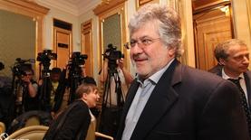 Коломойский назвал сроки рассмотрения дела ПриватБанка в Лондоне