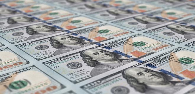 Курсы валют НБУ на 17.05.2018