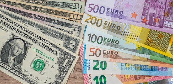 Курсы валют НБУ на 13.06.2018