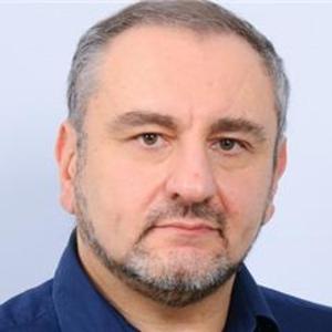 Сам себе работодатель. Как входнуть жизнь в украинскую экономику