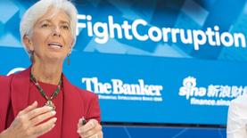 В НБУ назвали предположительные сроки поступления транша МВФ