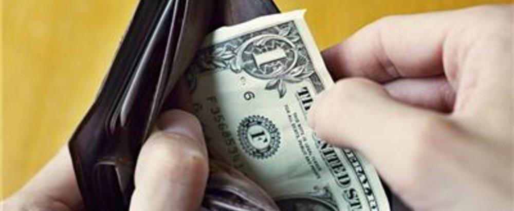 Пиковая нагрузка. Как Украина будет погашать внешний долг
