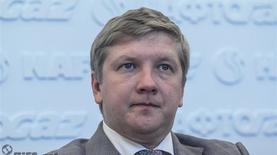 ГФС заявила, что Коболев был законно оштрафован на 8,3 млрд грн