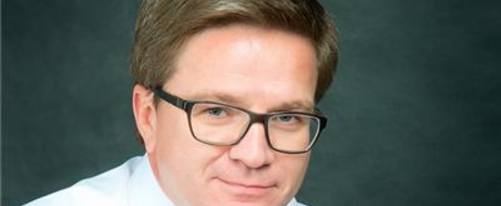 Глава Кредобанка: НБУ не стоит стимулировать кредитование
