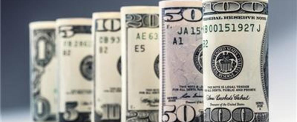Доллар отступает. Пять выводов о январской девальвации