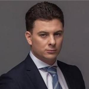 Охота на майнеров. Что происходит с криптобизнесом в Украине