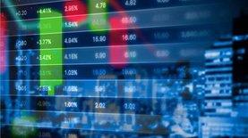 Фондовые индексы США снова обвалились