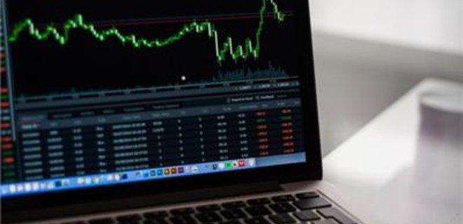 Фондовые индексы Азии упали вслед за американскими